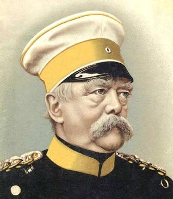 De-syv-stråler-e-bog-Hardy-Bennis-03-Bismarck