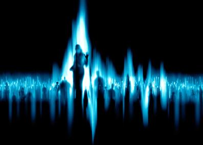 Tavshed-og-stilhed-som-teknik-til-vækst-10-Laurence-Newey