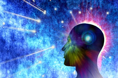 Fortabte-sjæle-08-Åndsvidenskab-og-esoterisk-livssyn