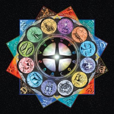 De-Syv-Stråler-01-11-Den-nye-tids-psykologi