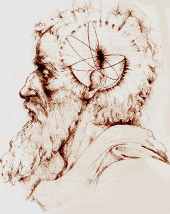 De-Syv-Stråler-01-14-Den-nye-tids-psykologi