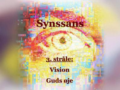 De-Syv-Stråler-04-24-Den-nye-tids-psykologi