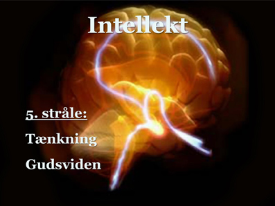 De-Syv-Stråler-04-26-Den-nye-tids-psykologi
