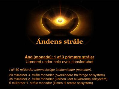 De-Syv-Stråler-05-13-Den-nye-tids-psykologi