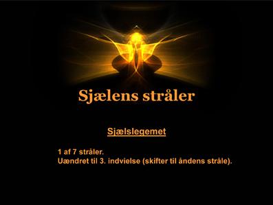 De-Syv-Stråler-05-14-Den-nye-tids-psykologi