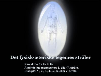 De-Syv-Stråler-05-17-Den-nye-tids-psykologi