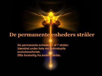 De-Syv-Stråler-05-18-Den-nye-tids-psykologi