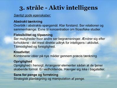 De-Syv-Stråler-06-11-Den-nye-tids-psykologi