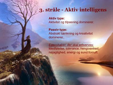De-Syv-Stråler-06-13-Den-nye-tids-psykologi