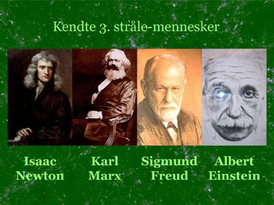 De-Syv-Stråler-06-14-Den-nye-tids-psykologi