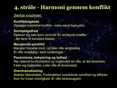De-Syv-Stråler-06-16-Den-nye-tids-psykologi