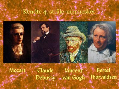 De-Syv-Stråler-06-17-Den-nye-tids-psykologi