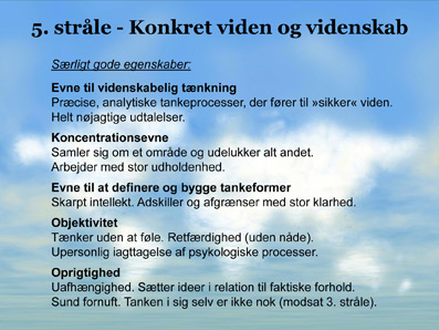 De-Syv-Stråler-06-18-Den-nye-tids-psykologi