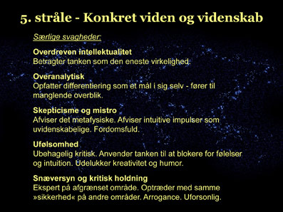 De-Syv-Stråler-06-19-Den-nye-tids-psykologi