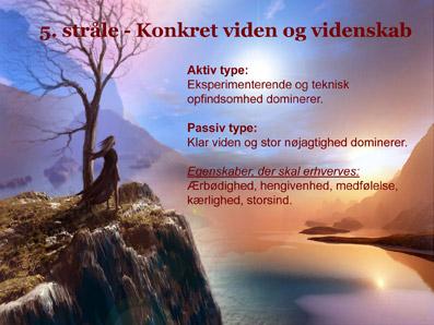 De-Syv-Stråler-06-20-Den-nye-tids-psykologi