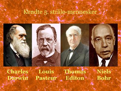 De-Syv-Stråler-06-21-Den-nye-tids-psykologi