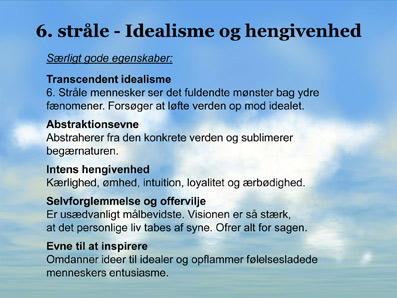 De-Syv-Stråler-06-22-Den-nye-tids-psykologi