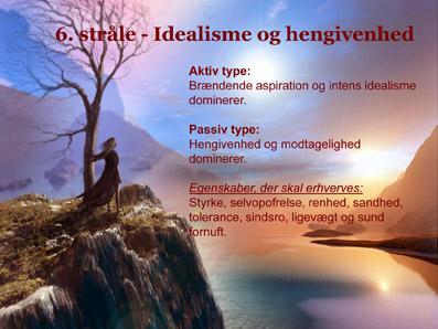 De-Syv-Stråler-06-24-Den-nye-tids-psykologi
