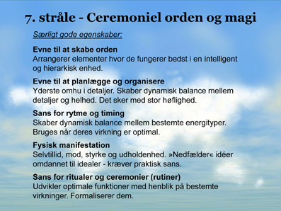 De-Syv-Stråler-06-26-Den-nye-tids-psykologi