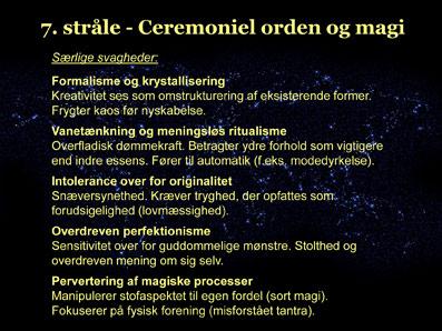 De-Syv-Stråler-06-27-Den-nye-tids-psykologi