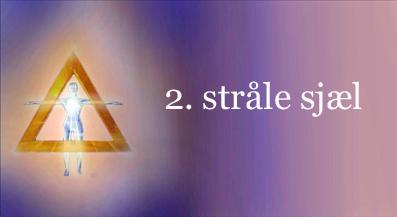 De-Syv-Stråler-07-06-Den-nye-tids-psykologi
