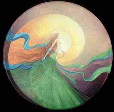De-syv-stråler-og-indvielserne-05-Djwhal-Khul-Alice-Bailey
