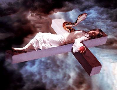 Karma-eller-Tilgivelse-08-Åndsvidenskab-esoterisk-livssyn
