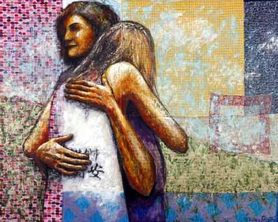 Karma-eller-Tilgivelse-14-Åndsvidenskab-esoterisk-livssyn