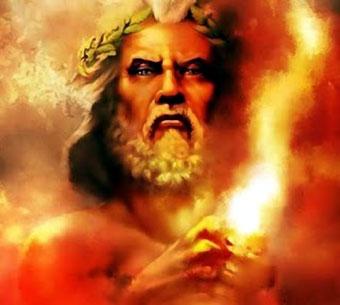 Karma-eller-Tilgivelse-23-Åndsvidenskab-esoterisk-livssyn