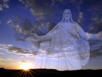 Karma-eller-Tilgivelse-24-Åndsvidenskab-esoterisk-livssyn