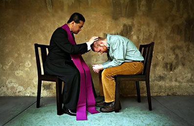Karma-eller-Tilgivelse-30-Åndsvidenskab-esoterisk-livssyn
