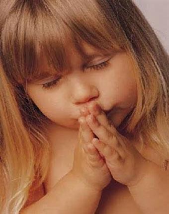 Karma-eller-Tilgivelse-32-Åndsvidenskab-esoterisk-livssyn