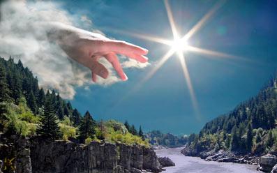 Karma-eller-Tilgivelse-33-Åndsvidenskab-esoterisk-livssyn
