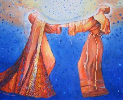 Seksualitet-i-den-nye-tidsalder-11-Djwhal-Khul-Alice-Bailey