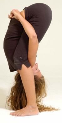 De-syv-yogaformer-08-Esoterisk-visdom-og-åndsvidenskab