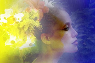 De-syv-yogaformer-09-Esoterisk-visdom-og-åndsvidenskab