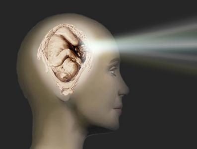 Undfangelse-02-08-Det-esoteriske-grundlag-for-hormonale-valg