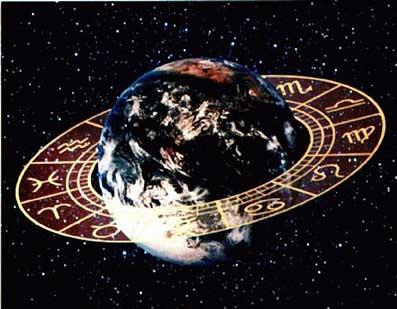Horoskopets-progression-08-Astrologi-Horoskopet
