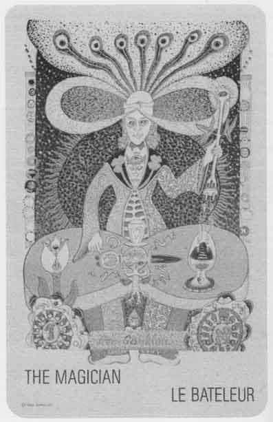 Raja-Yoga-08-Den-tidløse-psykologi-af-Guni-Martin