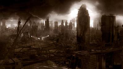 Angst-et-verdensproblem-02-Djwhal-Khul