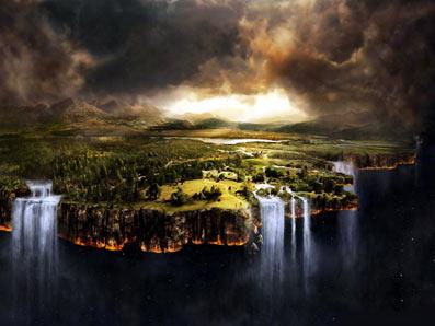 Angst-et-verdensproblem-05-Djwhal-Khul