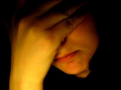 Angst-et-verdensproblem-09-Djwhal-Khul
