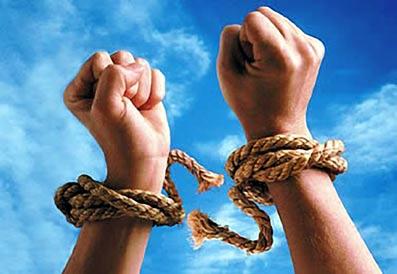Angst-et-verdensproblem-10-Djwhal-Khul