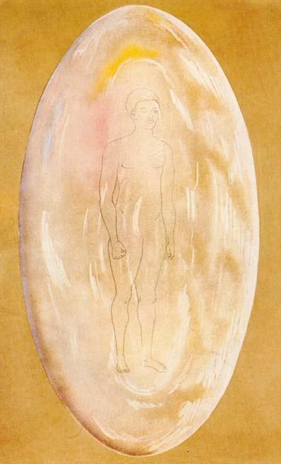 Det-usynlige-menneske-Planche-05-C-W-Leadbeater