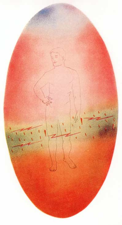 Det-usynlige-menneske-Planche-15-C-W-Leadbeater