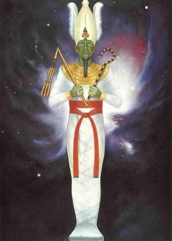 Eksisterer-tiden-10-Er-tiden-en-illusion-esoterisk-set