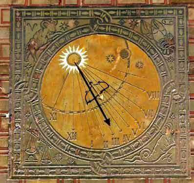 Eksisterer-tiden-11-Er-tiden-en-illusion-esoterisk-set