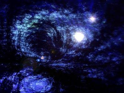 Eksisterer-tiden-15-Er-tiden-en-illusion-esoterisk-set