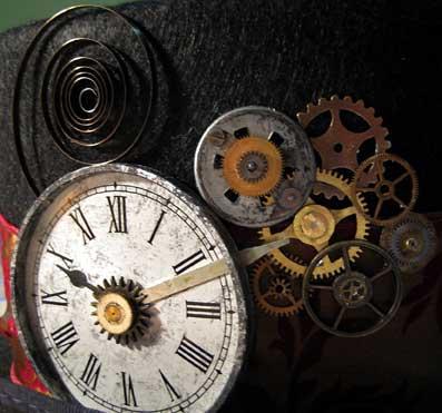 Eksisterer-tiden-21-Er-tiden-en-illusion-esoterisk-set