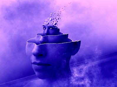 Menneske-kend-dig-selv-02-artikel-01
